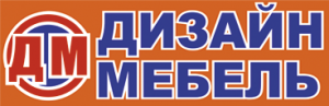 dizain-mebel74